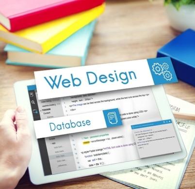 web design Islamabad